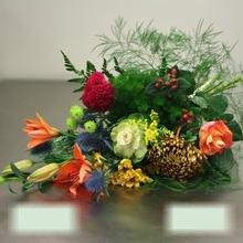 productimage-picture-autumn-grace-bouquet-331_t_h220_bnhl